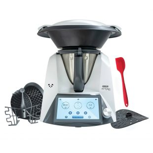 Robot Cocina Osojimix OM6 con WiFi a $599.990 en Falabella