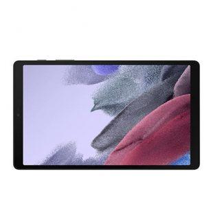 Tablet Samsung Galaxy Tab A7 Lite 32Gb a $79.990 en ABCDin